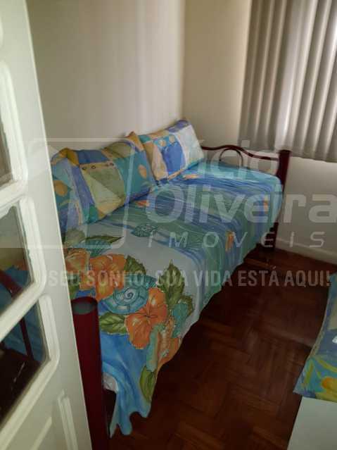 a8bf8351-6fbf-4fbc-ace4-4569c5 - Casa à venda Rua Eutiquio Soledade,Tauá, Rio de Janeiro - R$ 750.000 - VPCA30247 - 12