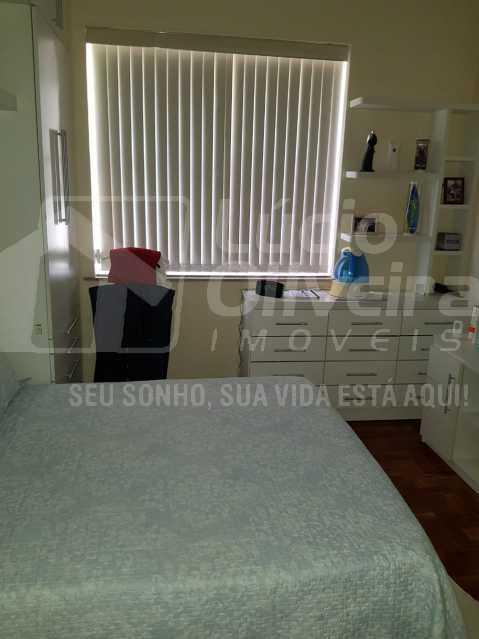 a87f439d-5bac-41f9-b4cb-9618fe - Casa à venda Rua Eutiquio Soledade,Tauá, Rio de Janeiro - R$ 750.000 - VPCA30247 - 9