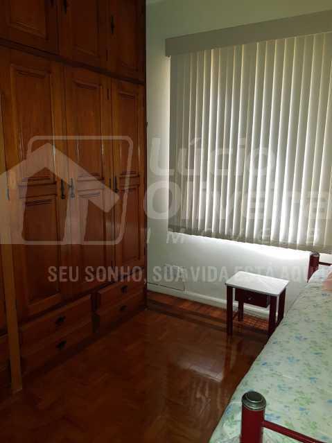 a6729fcb-d115-46aa-840b-941746 - Casa à venda Rua Eutiquio Soledade,Tauá, Rio de Janeiro - R$ 750.000 - VPCA30247 - 11