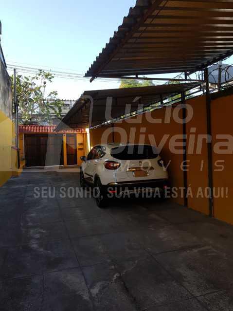 b70ed1e3-14f9-441c-85f9-710b19 - Casa à venda Rua Eutiquio Soledade,Tauá, Rio de Janeiro - R$ 750.000 - VPCA30247 - 8