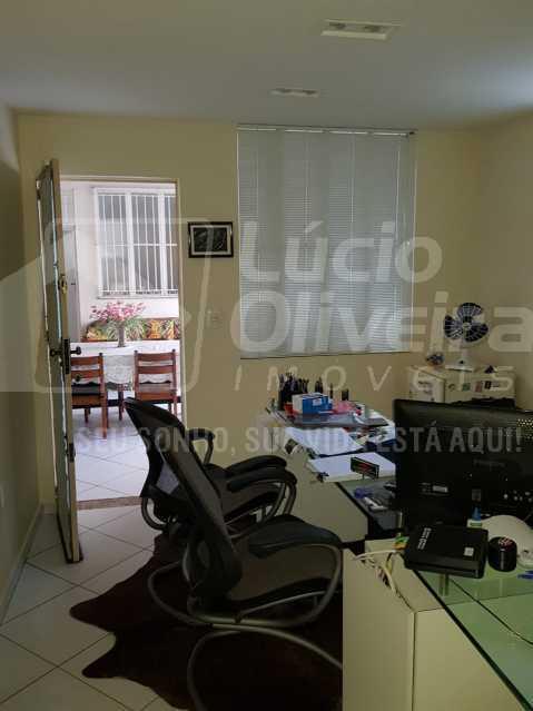 b73bb578-5ef3-4752-a4bc-0818d8 - Casa à venda Rua Eutiquio Soledade,Tauá, Rio de Janeiro - R$ 750.000 - VPCA30247 - 17