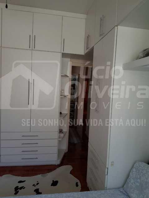 e3f45a7e-477f-4f5f-9b56-3b54a0 - Casa à venda Rua Eutiquio Soledade,Tauá, Rio de Janeiro - R$ 750.000 - VPCA30247 - 10