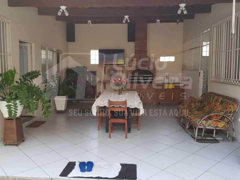 e6d7af08-6959-4899-bd6a-049ca3 - Casa à venda Rua Eutiquio Soledade,Tauá, Rio de Janeiro - R$ 750.000 - VPCA30247 - 7