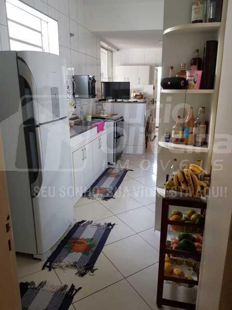 f531e78e-7fa8-4aae-b7d3-8b6831 - Casa à venda Rua Eutiquio Soledade,Tauá, Rio de Janeiro - R$ 750.000 - VPCA30247 - 20