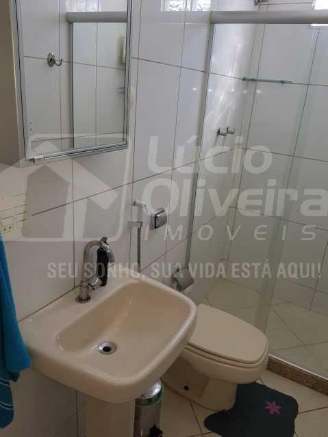 0fff0687-b50f-46c9-9e41-8f6411 - Casa à venda Rua Eutiquio Soledade,Tauá, Rio de Janeiro - R$ 750.000 - VPCA30247 - 28