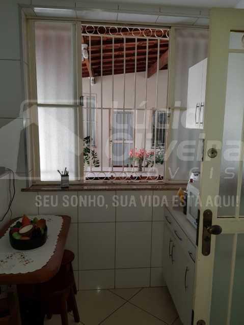 1ad51f74-04f0-44de-842e-740299 - Casa à venda Rua Eutiquio Soledade,Tauá, Rio de Janeiro - R$ 750.000 - VPCA30247 - 21