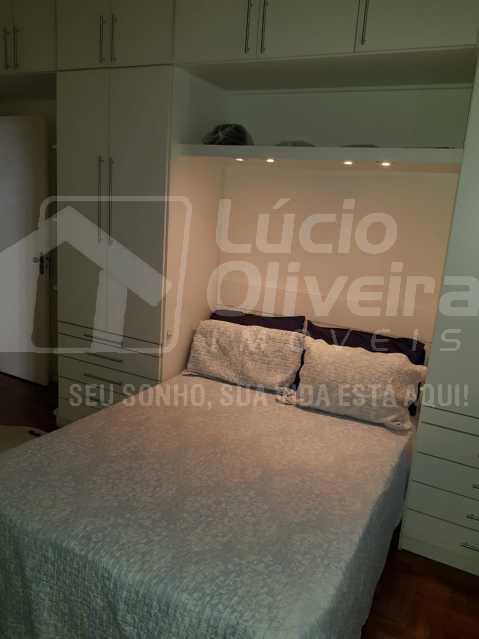 3cc3c36c-4673-468b-8ee6-25fc45 - Casa à venda Rua Eutiquio Soledade,Tauá, Rio de Janeiro - R$ 750.000 - VPCA30247 - 14