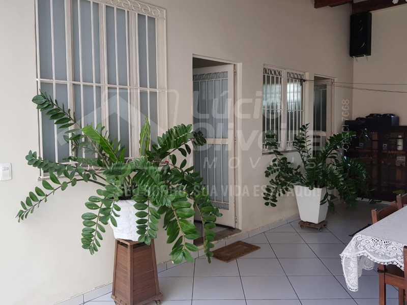 3d65a2ed-a28f-4d66-b33b-0863cf - Casa à venda Rua Eutiquio Soledade,Tauá, Rio de Janeiro - R$ 750.000 - VPCA30247 - 22