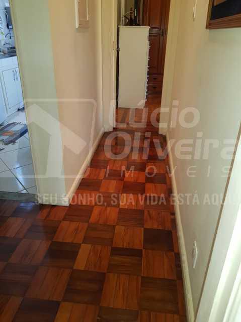 4f9491c4-d8ee-4205-9772-afb62d - Casa à venda Rua Eutiquio Soledade,Tauá, Rio de Janeiro - R$ 750.000 - VPCA30247 - 18