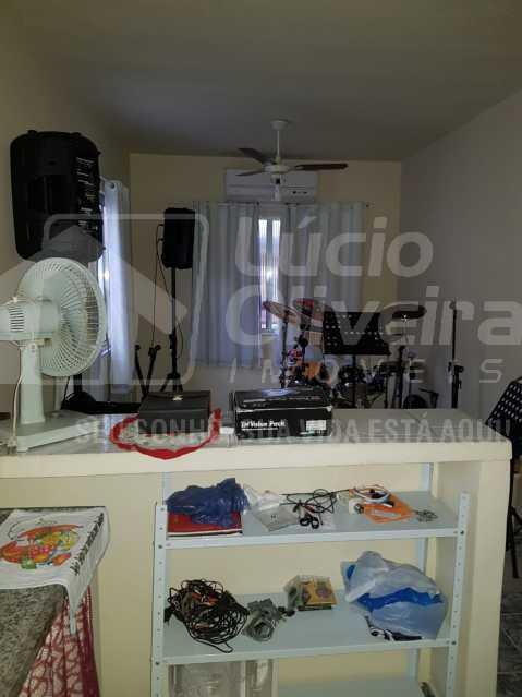5e920706-06d4-49da-9e25-bb9a9f - Casa à venda Rua Eutiquio Soledade,Tauá, Rio de Janeiro - R$ 750.000 - VPCA30247 - 24
