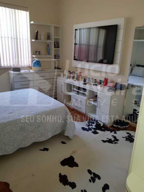 7e5fa78f-3f47-4e36-bc53-d0072e - Casa à venda Rua Eutiquio Soledade,Tauá, Rio de Janeiro - R$ 750.000 - VPCA30247 - 15