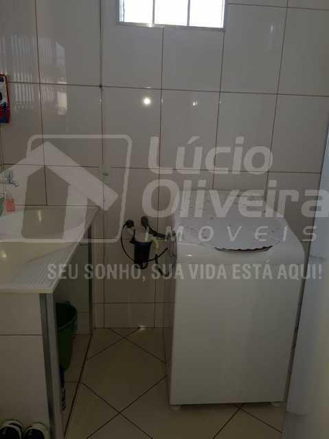 42c6b606-97c2-4194-a737-9af8fb - Casa à venda Rua Eutiquio Soledade,Tauá, Rio de Janeiro - R$ 750.000 - VPCA30247 - 26