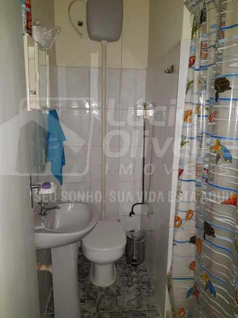 62f0cbf3-b342-4de4-8c80-b54f56 - Casa à venda Rua Eutiquio Soledade,Tauá, Rio de Janeiro - R$ 750.000 - VPCA30247 - 27