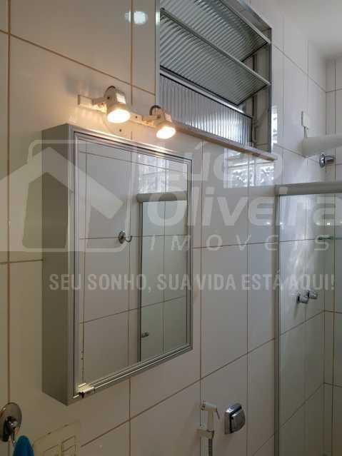 700d48d3-890b-42c3-aed9-296755 - Casa à venda Rua Eutiquio Soledade,Tauá, Rio de Janeiro - R$ 750.000 - VPCA30247 - 29