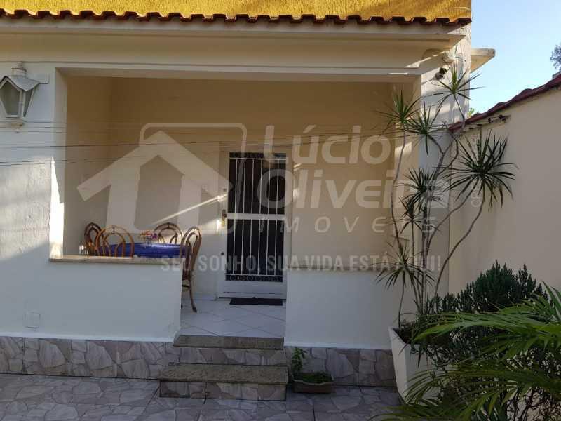 03900d6b-9e18-40dc-8b0a-f17e1b - Casa à venda Rua Eutiquio Soledade,Tauá, Rio de Janeiro - R$ 750.000 - VPCA30247 - 3