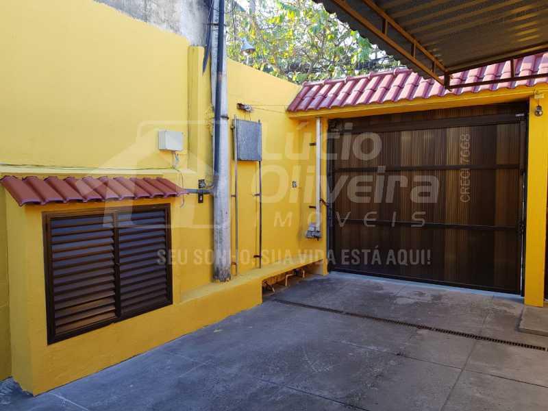 4903f48d-dc86-49fd-bcf7-9c483d - Casa à venda Rua Eutiquio Soledade,Tauá, Rio de Janeiro - R$ 750.000 - VPCA30247 - 1