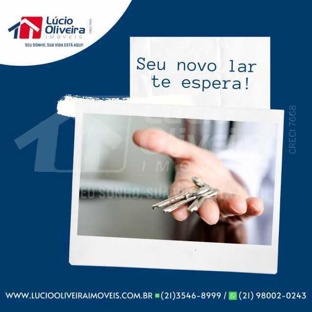 WhatsApp Image 2021-01-23 at 1 - Apartamento 3 quartos à venda Lagoa, Rio de Janeiro - R$ 2.300.000 - VPAP30488 - 25