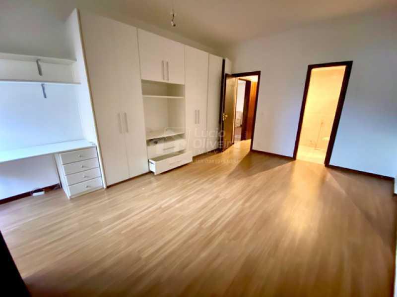 993159145322993 - Apartamento 3 quartos à venda Lagoa, Rio de Janeiro - R$ 2.300.000 - VPAP30488 - 12