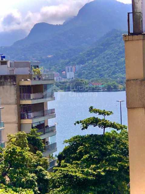 995142742791356 - Apartamento 3 quartos à venda Lagoa, Rio de Janeiro - R$ 2.300.000 - VPAP30488 - 24