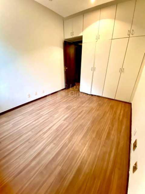 998130260022468 - Apartamento 3 quartos à venda Lagoa, Rio de Janeiro - R$ 2.300.000 - VPAP30488 - 13