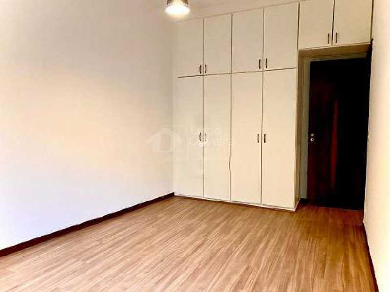 Quarto.. - Apartamento 3 quartos à venda Lagoa, Rio de Janeiro - R$ 2.300.000 - VPAP30488 - 16