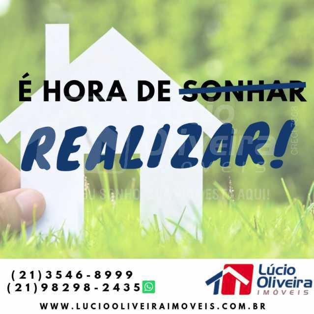 WhatsApp Image 2021-01-23 at 1 - Cobertura à venda Rua Teodoro da Silva,Vila Isabel, Rio de Janeiro - R$ 780.000 - VPCO30041 - 1