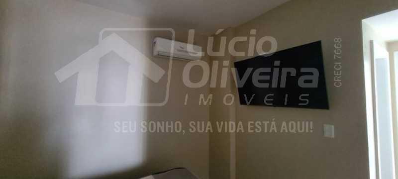 09 - Apartamento à venda Rua Doutor Bulhões,Engenho de Dentro, Rio de Janeiro - R$ 480.000 - VPAP30490 - 10