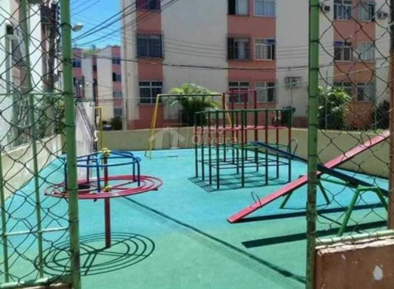 Play - Apartamento à venda Avenida Pastor Martin Luther King Jr,Tomás Coelho, Rio de Janeiro - R$ 150.000 - VPAP21860 - 15
