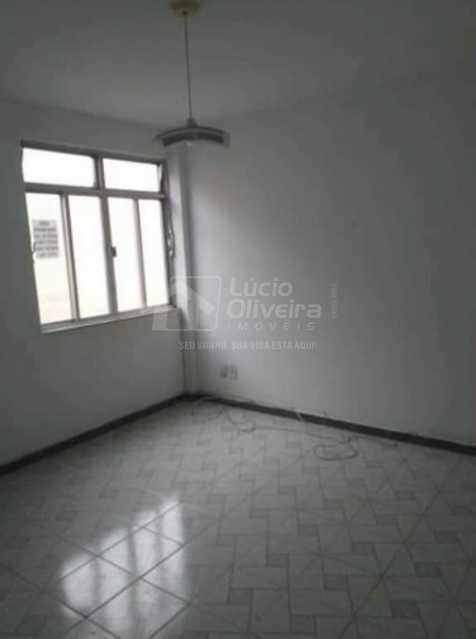 Quarto 1 - Apartamento à venda Avenida Pastor Martin Luther King Jr,Tomás Coelho, Rio de Janeiro - R$ 150.000 - VPAP21860 - 6