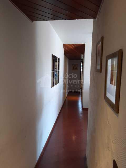 13 - Circulação - Apartamento 2 quartos à venda Penha, Rio de Janeiro - R$ 220.000 - VPAP21862 - 14