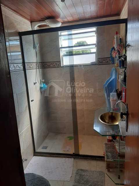 20 Banheiro - Apartamento 2 quartos à venda Penha, Rio de Janeiro - R$ 220.000 - VPAP21862 - 21