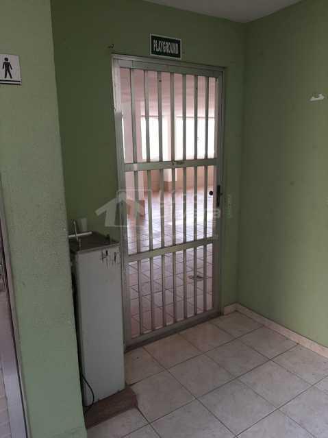 21 Play - Salão de Festas - Apartamento 2 quartos à venda Penha, Rio de Janeiro - R$ 220.000 - VPAP21862 - 22