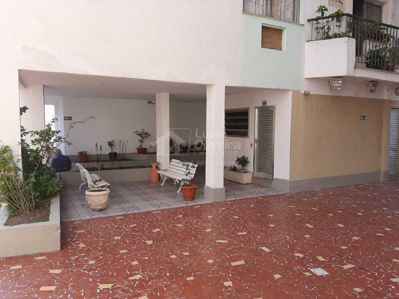 28 - Área útil - Apartamento 2 quartos à venda Penha, Rio de Janeiro - R$ 220.000 - VPAP21862 - 29