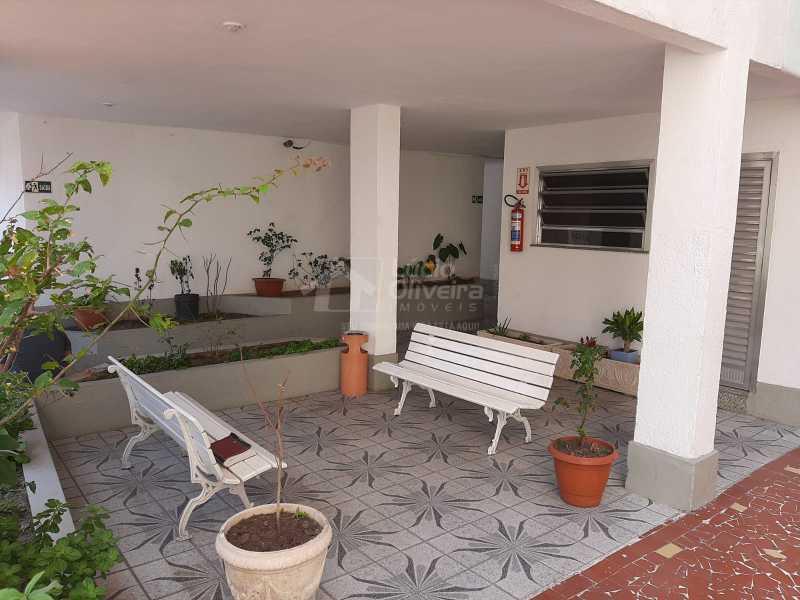 30 -Área útil - Apartamento 2 quartos à venda Penha, Rio de Janeiro - R$ 220.000 - VPAP21862 - 31