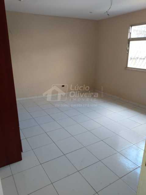 Quarto.. - Casa 2 quartos à venda Rocha Miranda, Rio de Janeiro - R$ 405.000 - VPCA20352 - 13