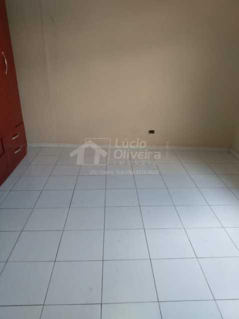 Quarto - Casa 2 quartos à venda Rocha Miranda, Rio de Janeiro - R$ 405.000 - VPCA20352 - 14