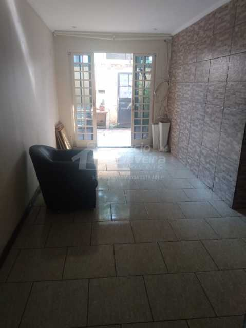 Sala... - Casa 2 quartos à venda Rocha Miranda, Rio de Janeiro - R$ 405.000 - VPCA20352 - 7