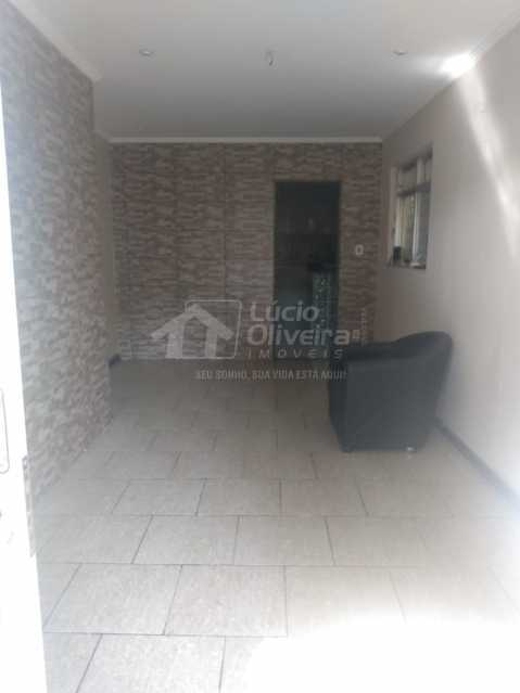 Sala.. - Casa 2 quartos à venda Rocha Miranda, Rio de Janeiro - R$ 405.000 - VPCA20352 - 10