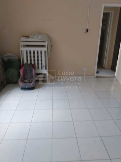 Sala - Casa 2 quartos à venda Rocha Miranda, Rio de Janeiro - R$ 405.000 - VPCA20352 - 8