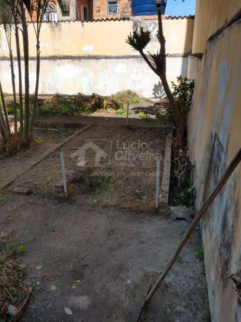 Terreno..... - Casa 2 quartos à venda Rocha Miranda, Rio de Janeiro - R$ 405.000 - VPCA20352 - 19