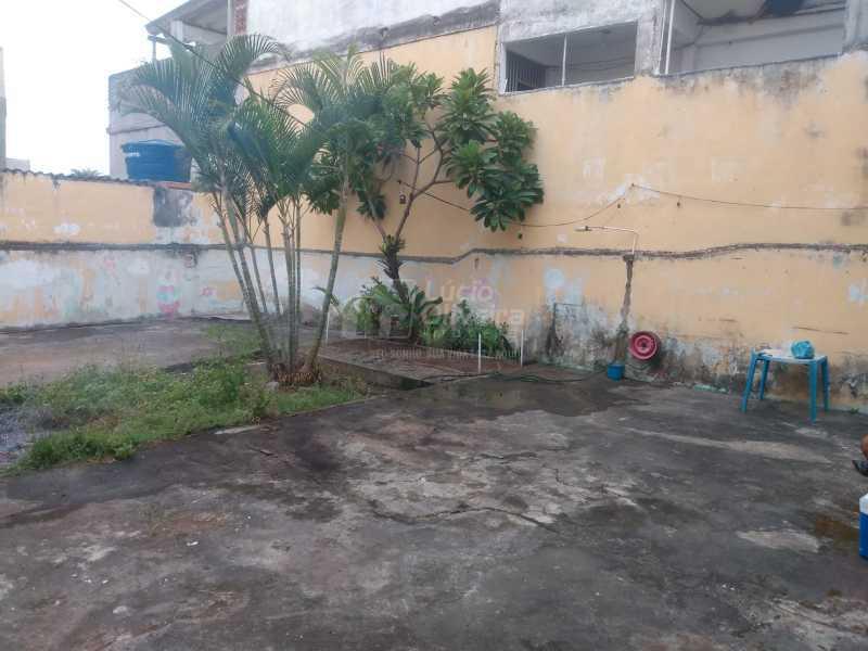 Terreno.. - Casa 2 quartos à venda Rocha Miranda, Rio de Janeiro - R$ 405.000 - VPCA20352 - 21