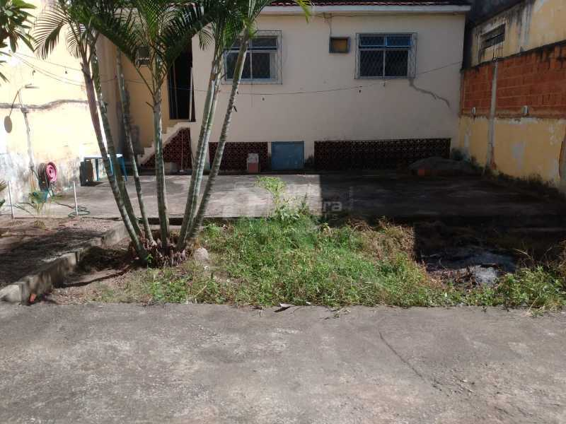 Terreno. - Casa 2 quartos à venda Rocha Miranda, Rio de Janeiro - R$ 405.000 - VPCA20352 - 22