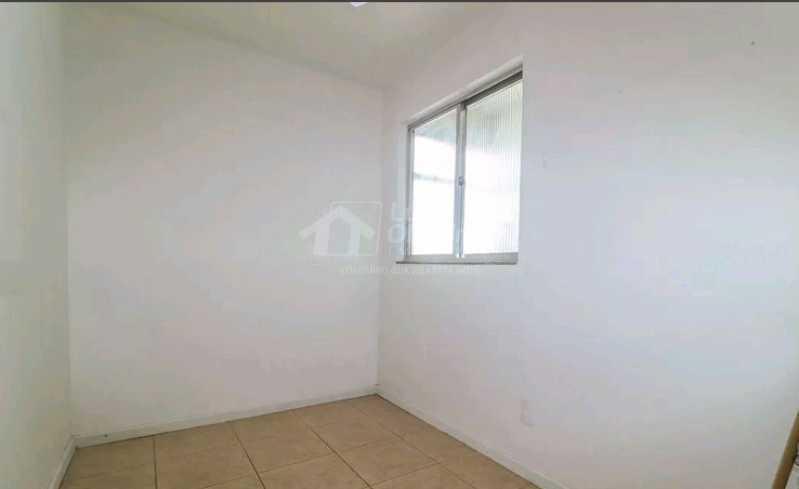 Quarto 3 - Cobertura 3 quartos à venda Taquara, Rio de Janeiro - R$ 440.000 - VPCO30044 - 16