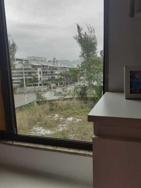 Quarto... - Apartamento 3 quartos à venda Recreio dos Bandeirantes, Rio de Janeiro - R$ 570.000 - VPAP30492 - 20