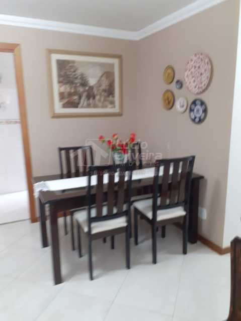 Sala.. - Apartamento 3 quartos à venda Recreio dos Bandeirantes, Rio de Janeiro - R$ 570.000 - VPAP30492 - 8