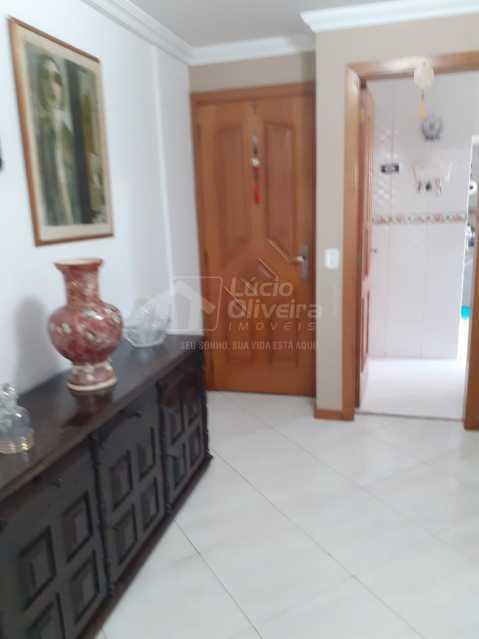 Sala - Apartamento 3 quartos à venda Recreio dos Bandeirantes, Rio de Janeiro - R$ 570.000 - VPAP30492 - 7
