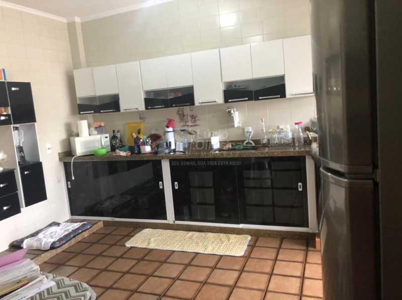 Cozinha - Apartamento 3 quartos à venda Olaria, Rio de Janeiro - R$ 650.000 - VPAP30493 - 19