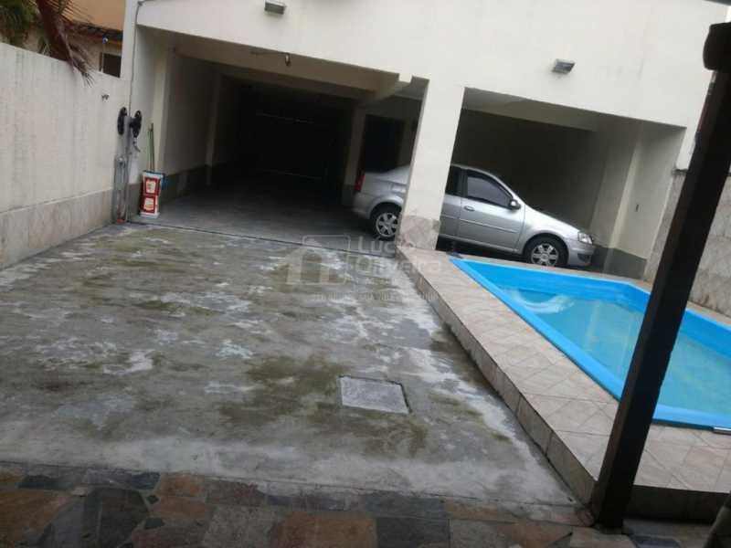 Garagem e piscina - Apartamento 3 quartos à venda Olaria, Rio de Janeiro - R$ 650.000 - VPAP30493 - 26