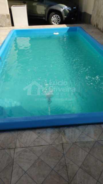 Piscina - Apartamento 3 quartos à venda Olaria, Rio de Janeiro - R$ 650.000 - VPAP30493 - 28
