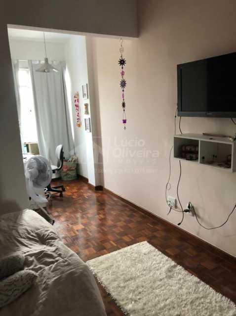 Quarto 1.. - Apartamento 3 quartos à venda Olaria, Rio de Janeiro - R$ 650.000 - VPAP30493 - 7